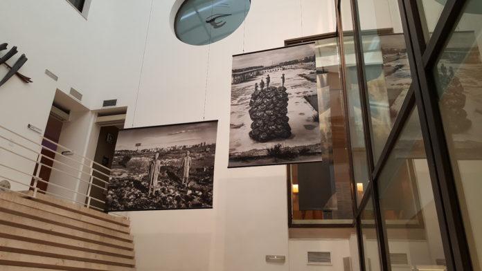 La Diputació se suma a la celebració del Dia Internacional i la Nit Europea dels Museus