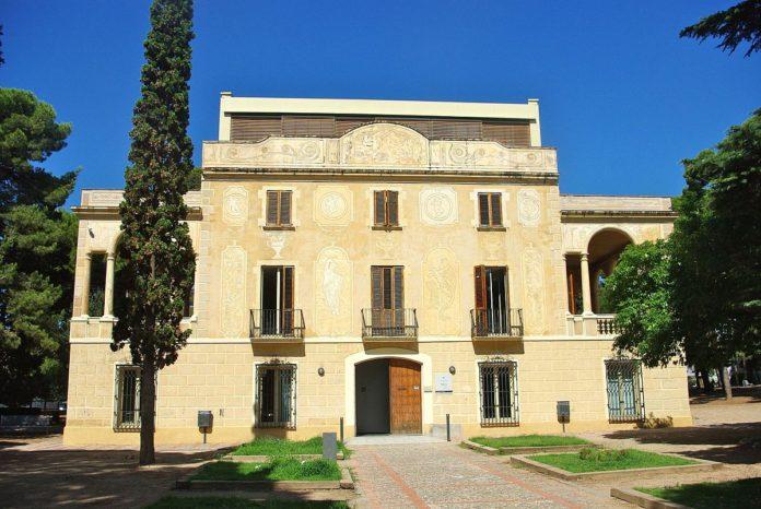 Preinscripció oberta als Programes de formació i inserció que organitzen el Departament d'Ensenyament i l'Ajuntament de Reus a Mas Carandell