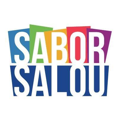 VIII edició de Sabor Salou