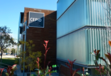 El Clúster TIC Catalunya Sud i REDESSA estableixen una aliança per a la captació d'empreses tecnològiques