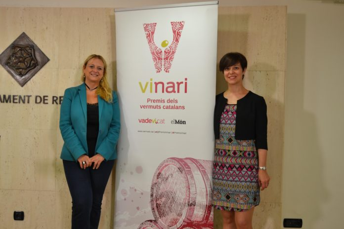 Una cinquantena de vermuts competiran als Premis Vinari