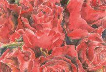 LXXI Concurs Exposició Nacional de Roses