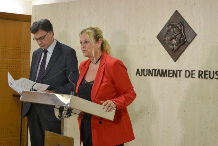 L'Ajuntament acorda amb els restauradors nous horaris d'obertura de les terrasses