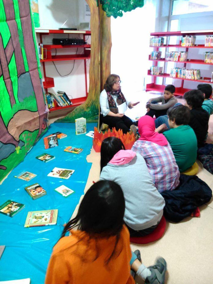 Les Biblioteques Municipals clouen els Clubs de Lectura de la temporada
