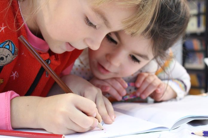 Les subvencions al menjador escolar es podran sol·licitar a partir del 21 de maig fins al 21 de juny