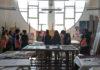 L'Escola d'Art i Disseny de la Diputació a Tarragona ofereix una desena de cursos d'estiu