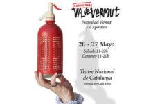 Reus participarà al Festival del Vermut i l'Aperitiu al TNC