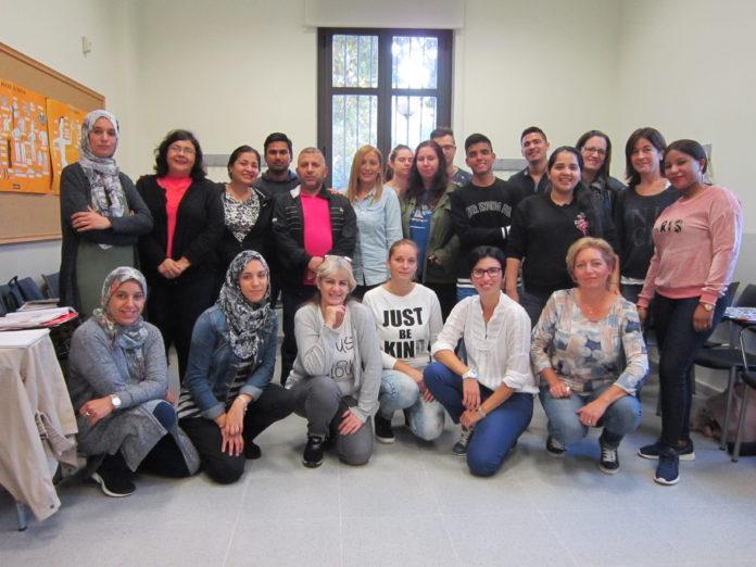 El Centre de Normalització Lingüística ja té a punt l'oferta de cursos intensius d'estiu a Reus i Cambrils