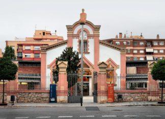 10 anys de clubs de lectura a la Biblioteca Central Xavier Amorós