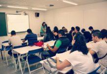 El Centre de Formació de Persones Adultes Marta Mata obre el 18 de juny el període de preinscripció pel curs 2018-2019