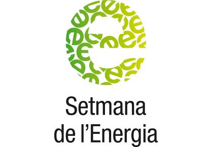 L'Ajuntament celebra la Setmana de l'Energia amb un taller sobre com estalviar en la factura de la llum