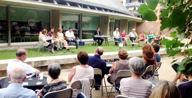 Les Biblioteques Municipals programen activitats extraordinàries d'estiu