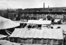 Fotografia de l'arxiu d'Antoni Zaragoza