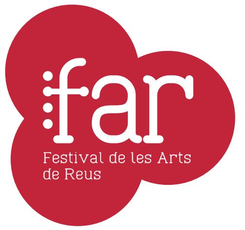 FAR (Festival de les Arts de Reus)
