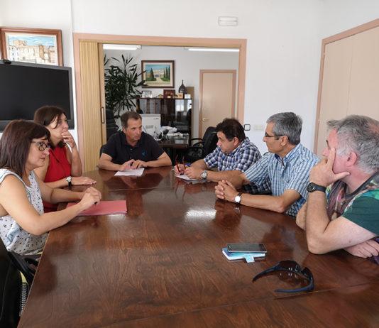 Consell Esportiu del Baix Camp (CEBC)