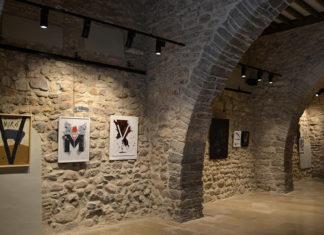 Miró & Art