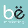 bemarketing