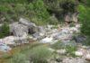 El riu Siurana