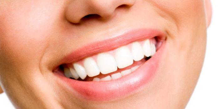 emblanquiment dental LED