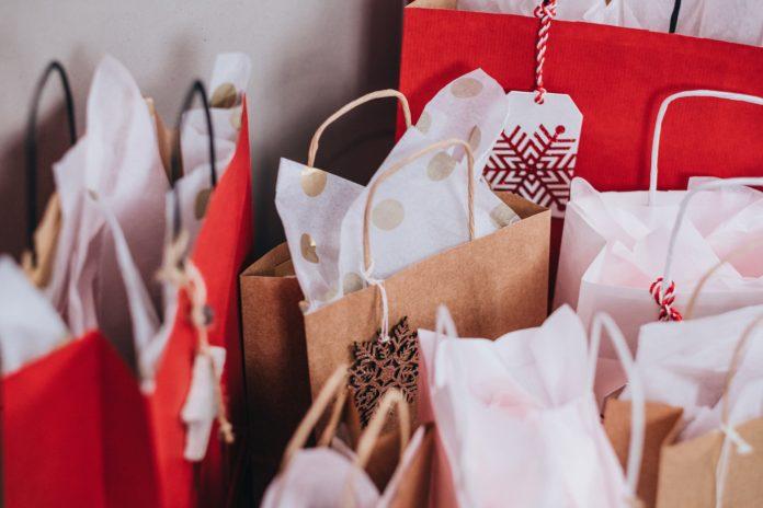 màrqueting nadalenc