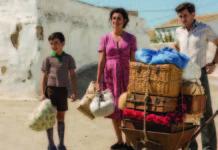 'Dolor y gloria', l'esperat nou treball de Pedro Almodóvar