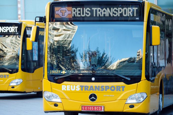 bus reus