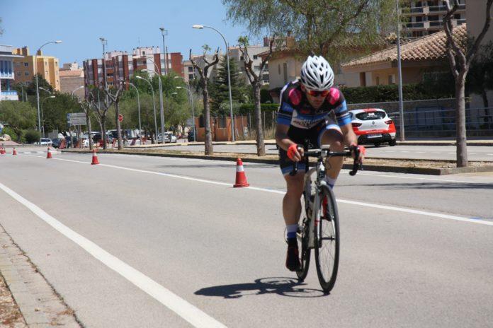 Mundial de Ciclisme per a Policies