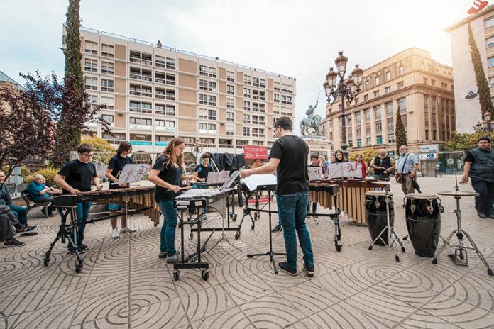 Reus Tarragona Tortosa 2019