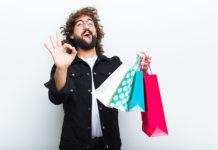 Be Marketing, ventas Nadal