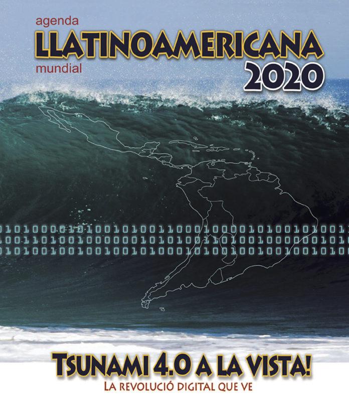 2020 Reus