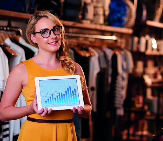 Tendencias per petites empreses
