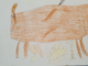 Petit artista