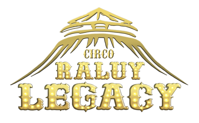 El Circ Raluy Legacy torna a Reus per presentar #THEMAGICFORMULA.