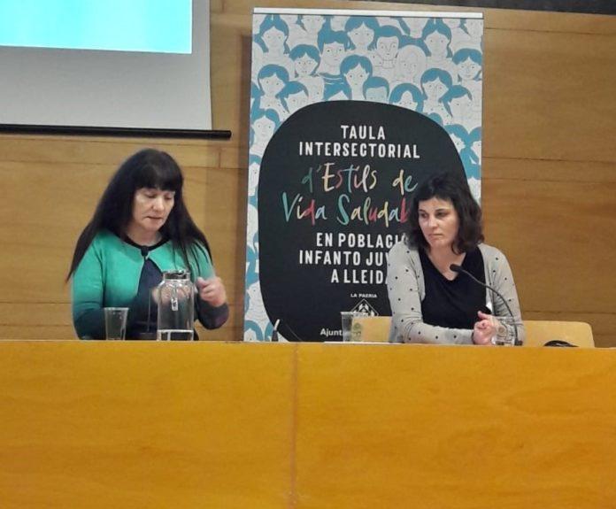 El projecte Planet Reus, escollit com a intercanvi d'experiències a Lleida