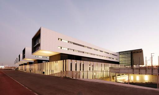 Hospital de Reus
