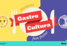 GastroCultura