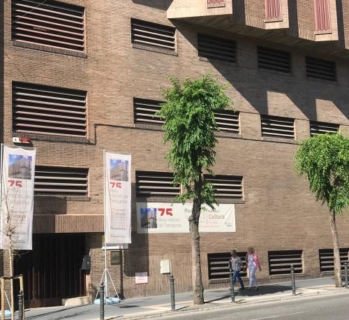 Arxiu Històric de Tarragona