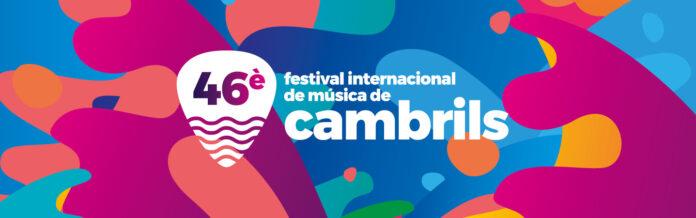 45è Festival Internacional de Música de Cambrils