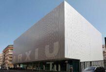 La seu de l'Arxiu de Reus celebra 10 anys en la Setmana Internacional dels Arxius