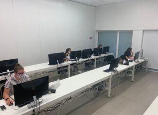 L'alumnat dels centres educatius de la Diputació de Tarragona torna a les aules durant el mes de juny