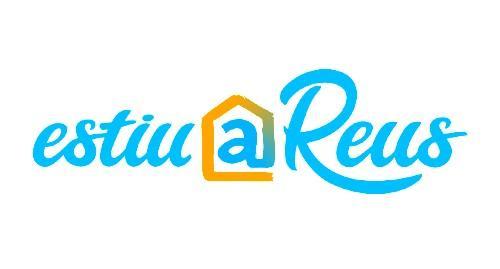 Logo Estiu@Reus
