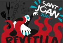 Mont-roig del Camp portarà la festa de la Revetlla de Sant Joan a totes les cases