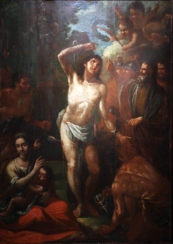 El Museu de Reus celebra el dia de l'alliberament LGTBIQ+