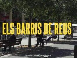 Nova campanya per impulsar el comerç i restauració dels barris