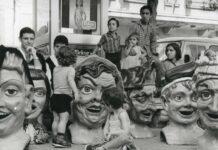 La Colla Sardanista Rosa de Reus presenta una exposició fotogràfica virtual