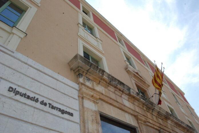 La Diputació de Tarragona assessora els municipis en el procés de desconfinament