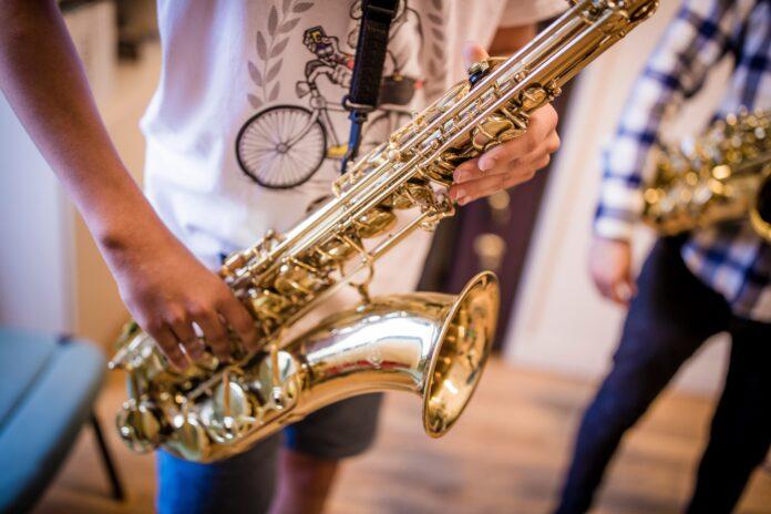 El conservatori de música de reus acollirà les proves d'accés al Grau Professional