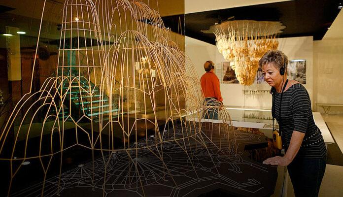 Els museus de Reus obren al públic i seran gratuïts durant el juny
