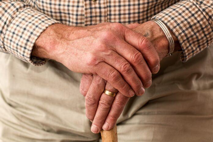 Finalitza el programa de seguiment a la gent gran de Mont-roig del Camp amb nombrosos vincles personals que perduraran més enllà de l'emergència sanitària