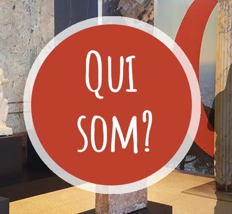 Museu Nacional Arquelògic de Tarragona - Qui som?